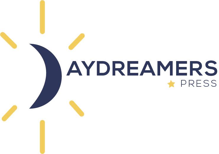 Daydreamers Press